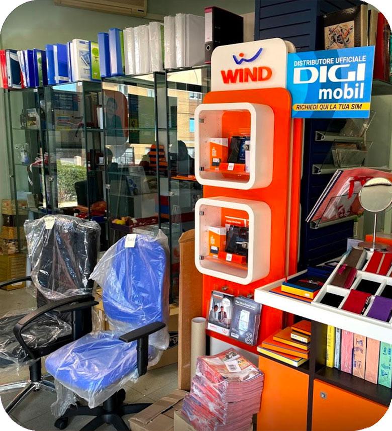 chi-siamo-3-buffetti-l-ufficio-moderno-cancelleria-telefonia-arredo-scuola-servizi-digitali-software-matera