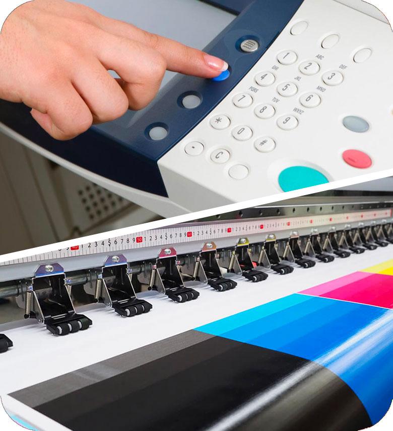 fotocopie-stampe-digitali-buffetti-l-ufficio-moderno-cancelleria-telefonia-arredo-scuola-servizi-digitali-software-matera