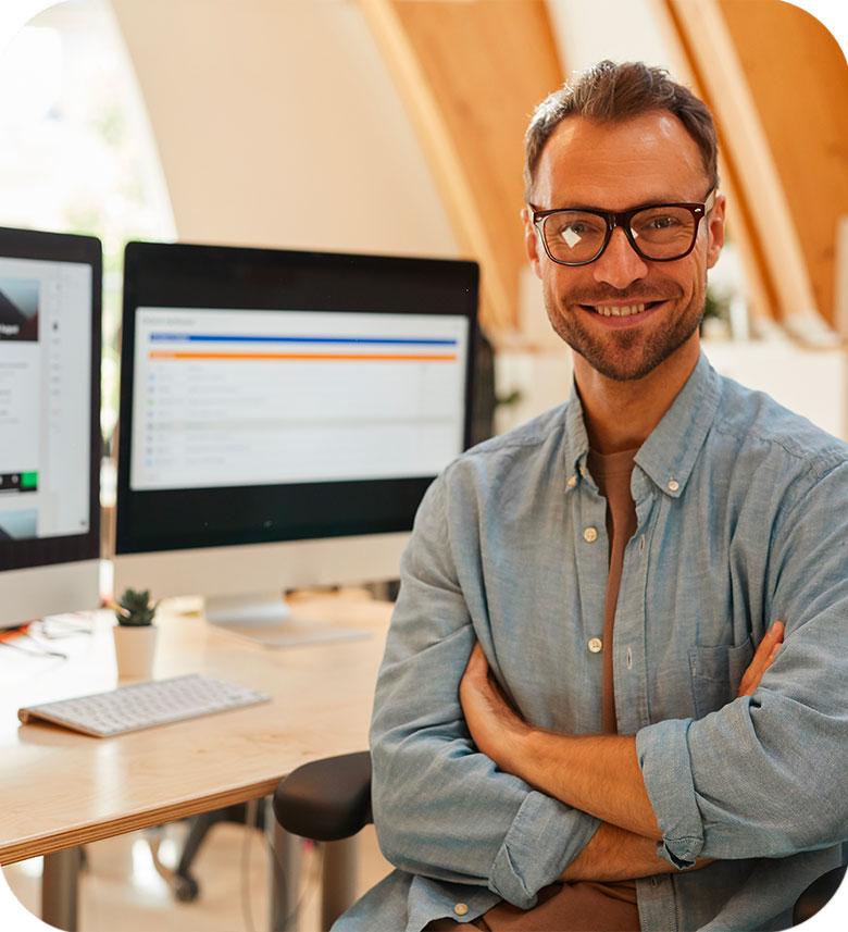 software-gestionali-buffetti-l-ufficio-moderno-cancelleria-telefonia-arredo-scuola-servizi-digitali-software-matera