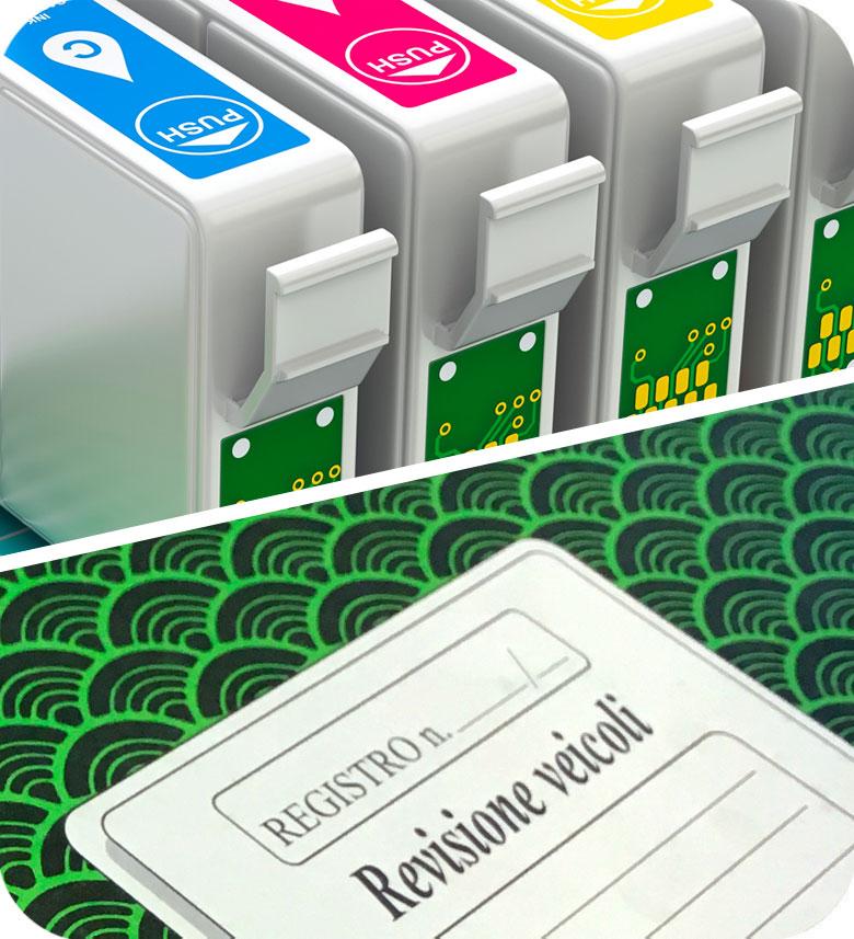 toner-registri-buffetti-l-ufficio-moderno-cancelleria-telefonia-arredo-scuola-servizi-digitali-software-matera