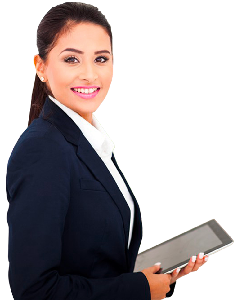 ragazza-home-2-l-ufficio-moderno-cancelleria-telefonia-arredo-scuola-servizi-digitali-software-matera